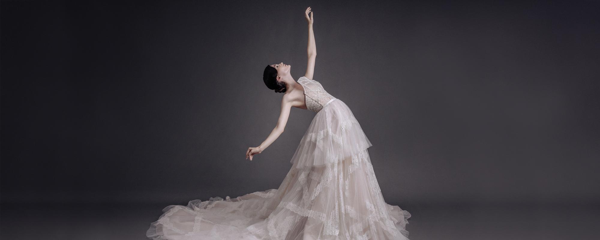 Fashion Focus David Tutera Atelier For Virginia Bride Magazine David Tutera,Budget Wedding Dresses Brisbane