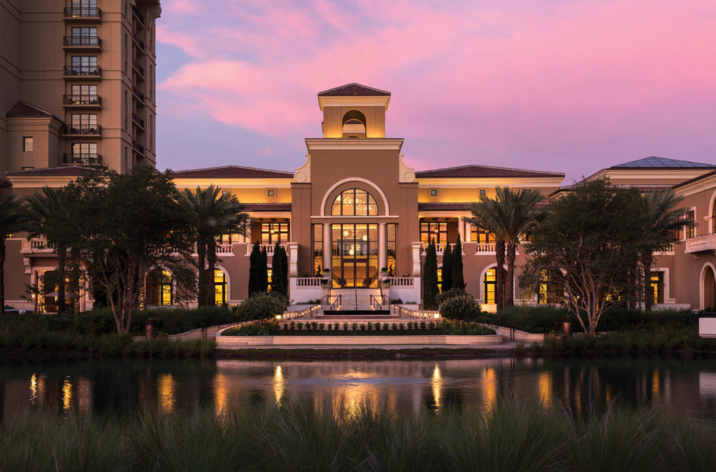 four-seasons-orlando-david-tutera-large