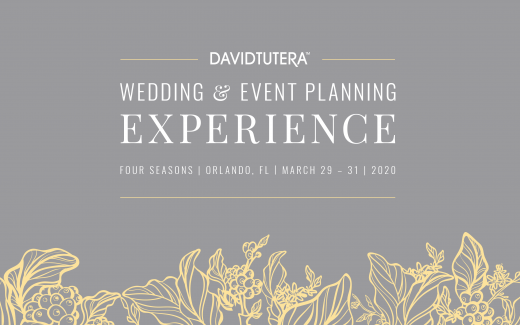 2020 DT_Wedding_Event_Experience_Slide_Final-02