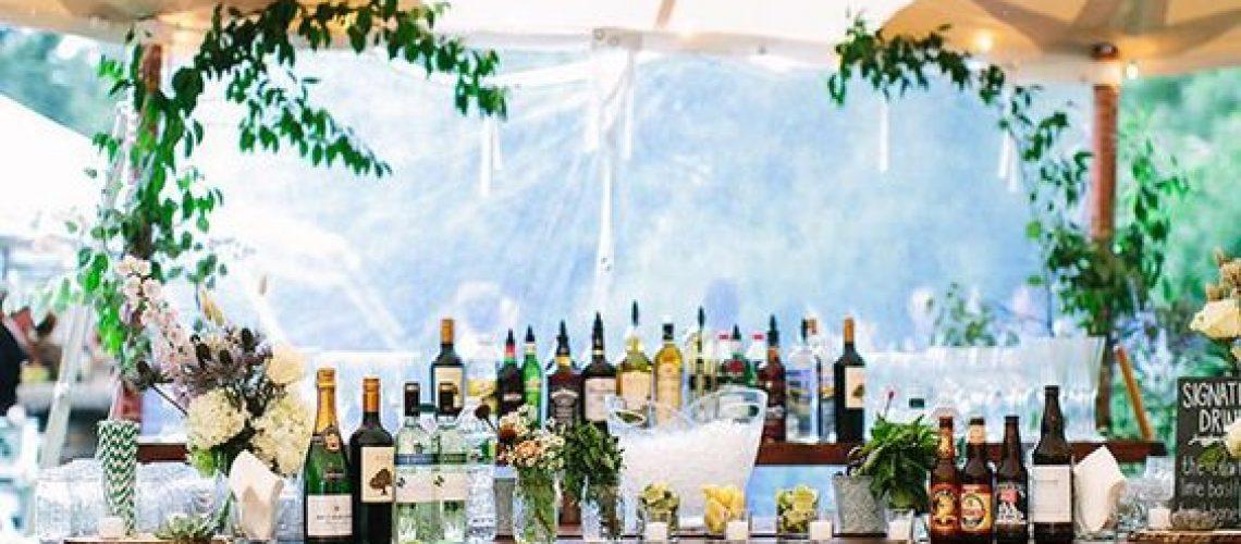 wineforwedding-1